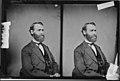 Gen. Jacob D. Cox (4272339728).jpg
