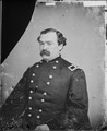 Gen. James Ledlie - NARA - 528589.tif