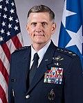 Gen. Timothy M. Ray.jpg
