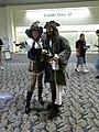 Gen Con Indy 2008 - costumes 87.JPG