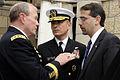 General Dempsey visit 01-2012 No.351 (6769821789).jpg