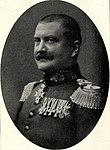 General Horst Edler von der Planitz.jpg