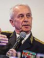 General Sverker Göranson, Chief of Defence, Sweden (13468294625) (2) (cropped).jpg