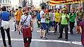 General strike in Catalonia 2017 06.jpg