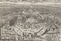 General view of Versailles in circa 1682 by Adam Perelle.png