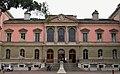 Geneve universite 2011-08-12 13 24 39 PICT3806.JPG