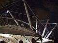 Genova-Porto-Liguria-Italy-Castielli CC0 HQ - panoramio - gnuckx (6).jpg