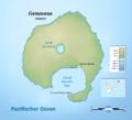 Genovesa.topographic map-de.png