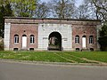 Gent Citadelpoort ingangspoort - 201533 - onroerenderfgoed.jpg