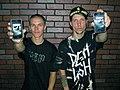 Geoff Rowley and Erik Ellington.jpg