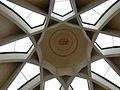 Geometric Arabic (30679744255).jpg