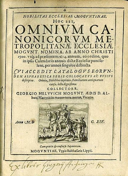 File:Georg Helwich Nobilitas 1614.jpg