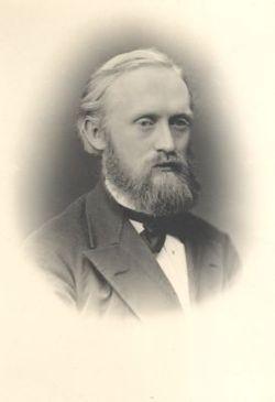 Georg Loeschcke.jpg