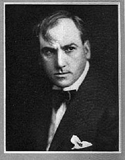 George Beban Net Worth