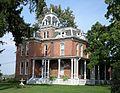 George Beeman House Williamston.jpg