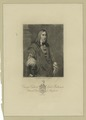 George Calvert Lord Baltimore, obtained grant of Maryland (NYPL b12349151-421660).tiff