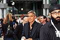 George Clooney-3 The Men Who Stare at Goats TIFF09.jpg