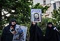 George Floyd protests and memorial in Iran (11).jpg