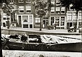 George Hendrik Breitner, Afb 010104000079.jpg