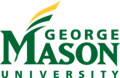 George Mason University.png
