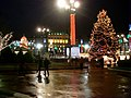 George Square at Christmas - geograph.org.uk - 1070295.jpg