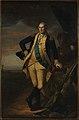 George Washington MET DP167126.jpg
