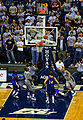 Georgetown Hoyas vs. American University.jpg