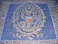 Georgetown University -36.JPG