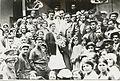 Georgi Dimitrov on a visit to Soviet Georgia in 1934 04.jpg