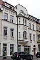 Gera, Laasener Straße 5, 001.jpg