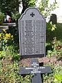 Gera Frankenthal Friedhof Kriegerdenkmal.jpg