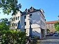 Gerichtsstraße, Pirna 121189958.jpg