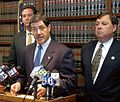 Gerlach Supports Death Penalty for Cop Killers.jpg