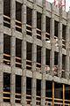 Gerling-Viertel Köln - Gebäudekomplex Im Klapperhof-0803.jpg