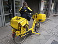 German mail bike.JPG