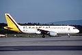 Germanwings Airbus A320-211; D-AIPH, September 2003 (5887981910).jpg