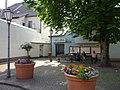 Germersheim, ehem. Regina-Lichtspiele - geo.hlipp.de - 31107.jpg