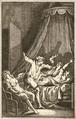 Gervaise de Latouche - Histoire de Dom Bougre, Portier des Chartreux,1922 - 0173.png