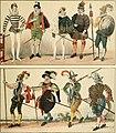 Geschichte des Kostüms (1905) (14782094574).jpg