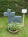Geschwend Friedhof1030846.jpg