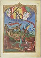Gestorum Rhodie obsidionis commentarii - BNF Lat6067 f89 (Mehmed II aux enfers).jpg