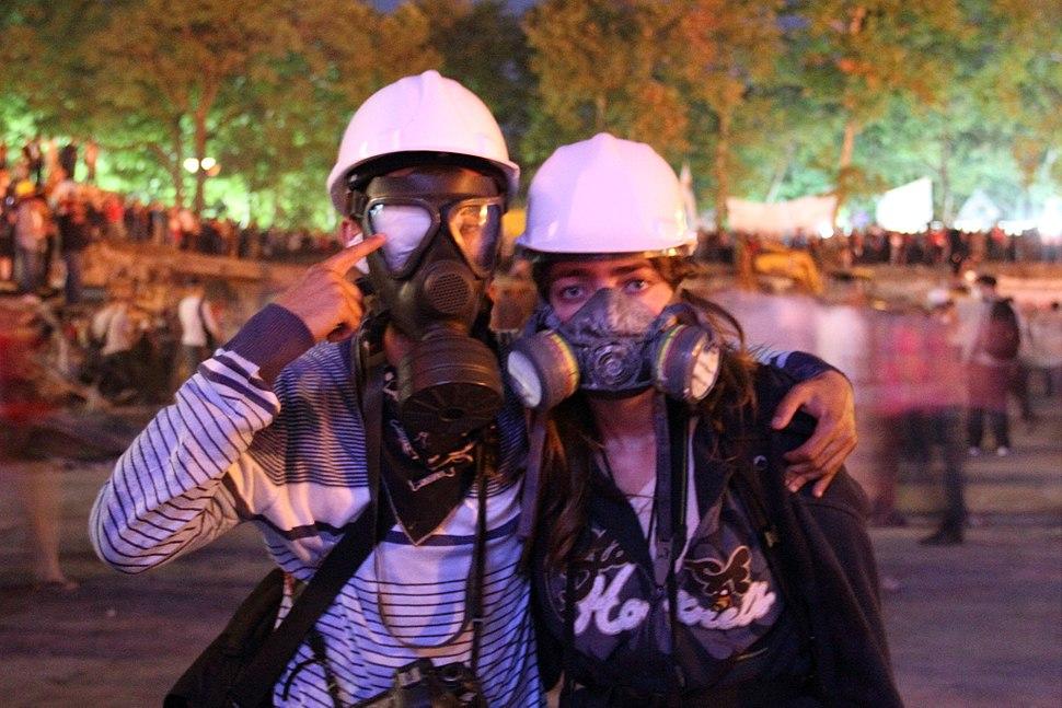 Gezi Parkı Müdahale 2013-06-11 (46)