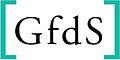 GfdS - Logo.jpg