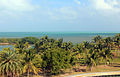Gfp-florida-biscayne-national-park-looking-out-into-florida-bay.jpg