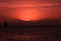 Gfp-florida-keys-key-west-red-sunset.jpg