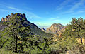 Gfp-texas-big-bend-national-park-looking-at-two-peaks.jpg