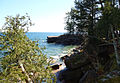 Gfp-wisconsin-madeline-island-lakeshore.jpg