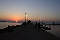 Gfp-wisconsin-madison-sunset-on-the-pier.jpg