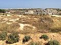 Ggantija, Gozo 96.jpg