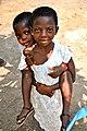 Ghana children (7250567132).jpg